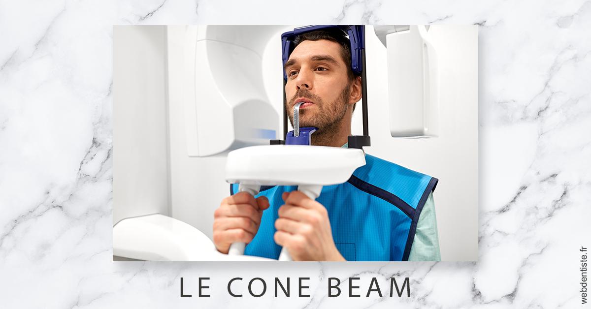 https://dr-bricout-anne-emmanuelle.chirurgiens-dentistes.fr/Le Cone Beam 1