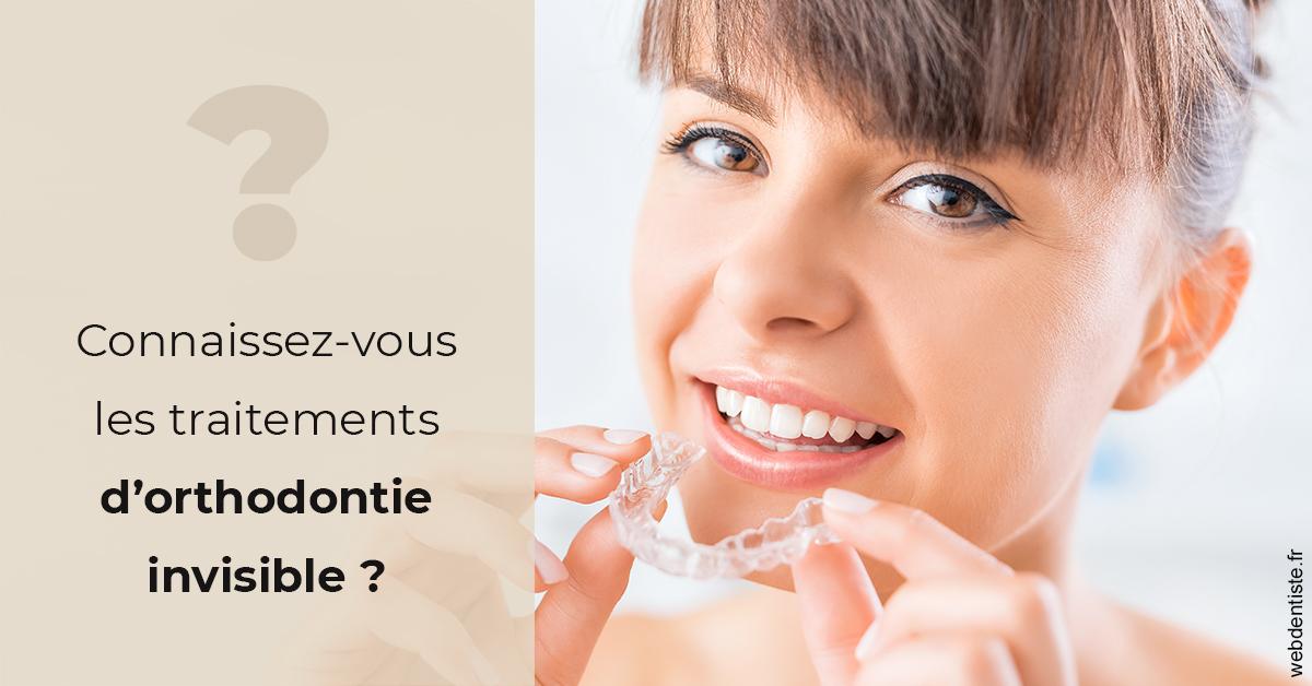 https://dr-bricout-anne-emmanuelle.chirurgiens-dentistes.fr/l'orthodontie invisible 1