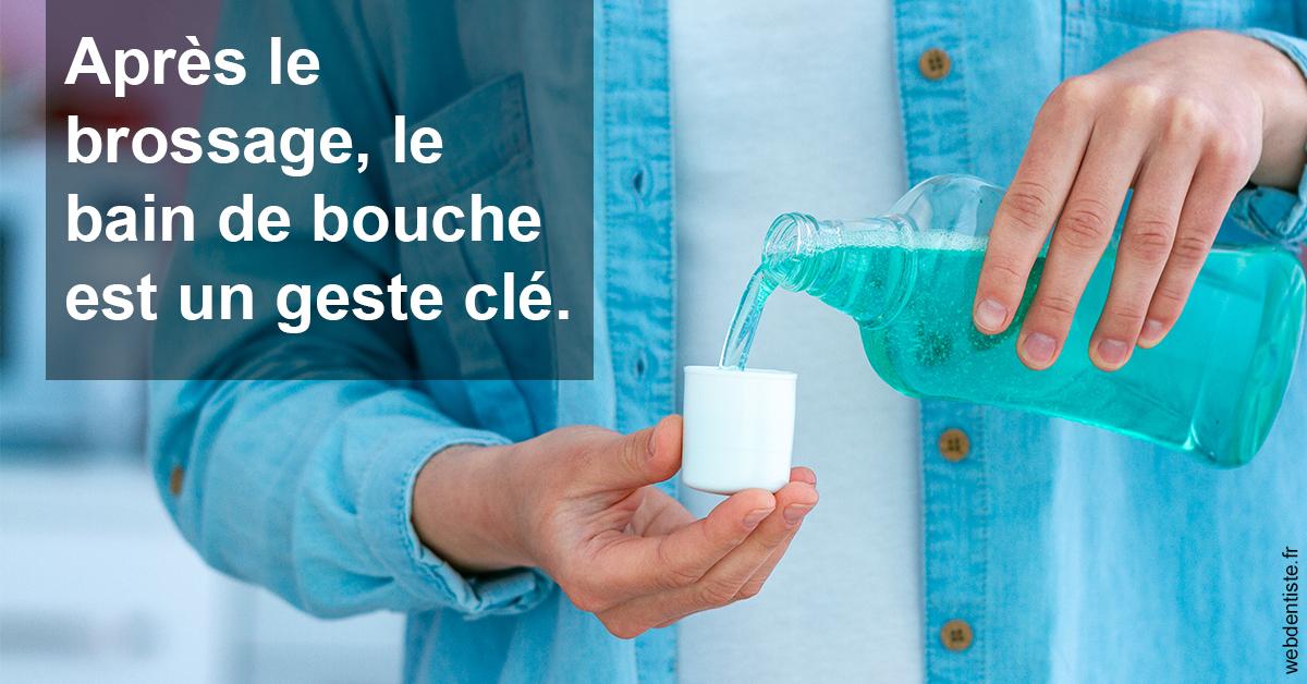 https://dr-bricout-anne-emmanuelle.chirurgiens-dentistes.fr/Bains de bouche 1