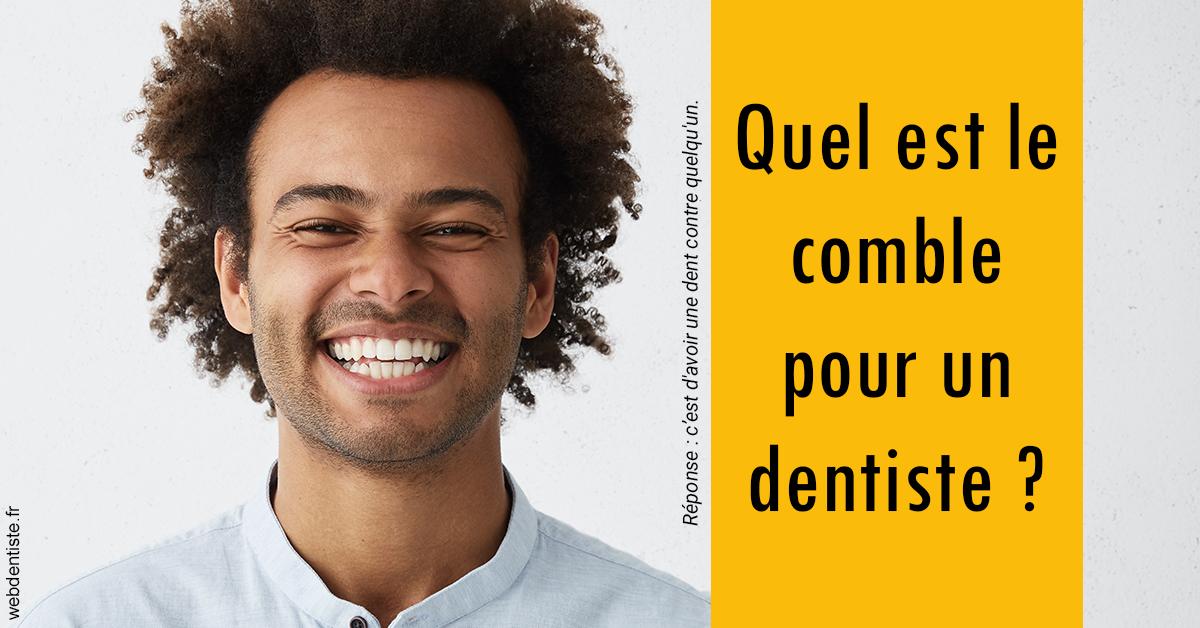 https://dr-bricout-anne-emmanuelle.chirurgiens-dentistes.fr/Comble dentiste 1