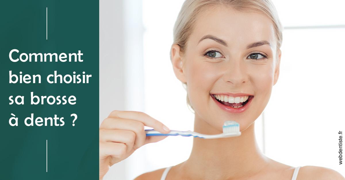 https://dr-bricout-anne-emmanuelle.chirurgiens-dentistes.fr/Bien choisir sa brosse 1