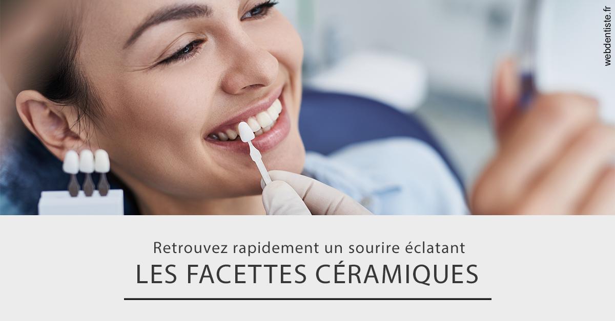 https://dr-bricout-anne-emmanuelle.chirurgiens-dentistes.fr/Les facettes céramiques 2