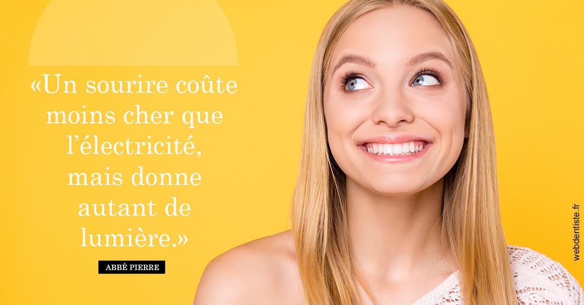https://dr-bricout-anne-emmanuelle.chirurgiens-dentistes.fr/Abbé Pierre 1
