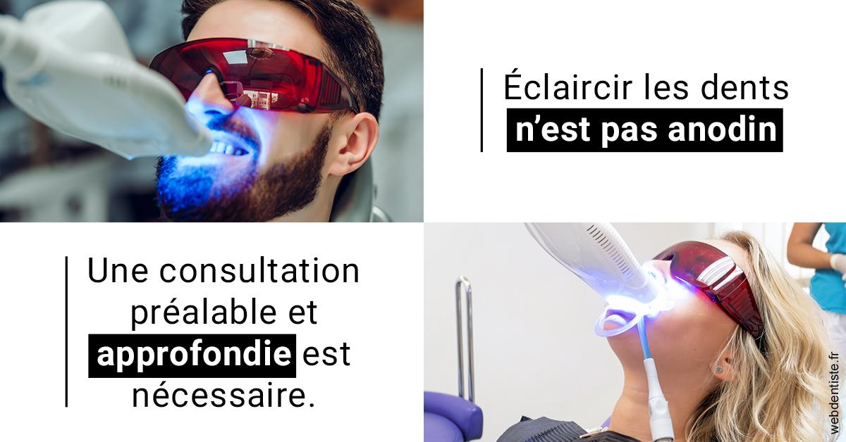 https://dr-bricout-anne-emmanuelle.chirurgiens-dentistes.fr/Le blanchiment 1