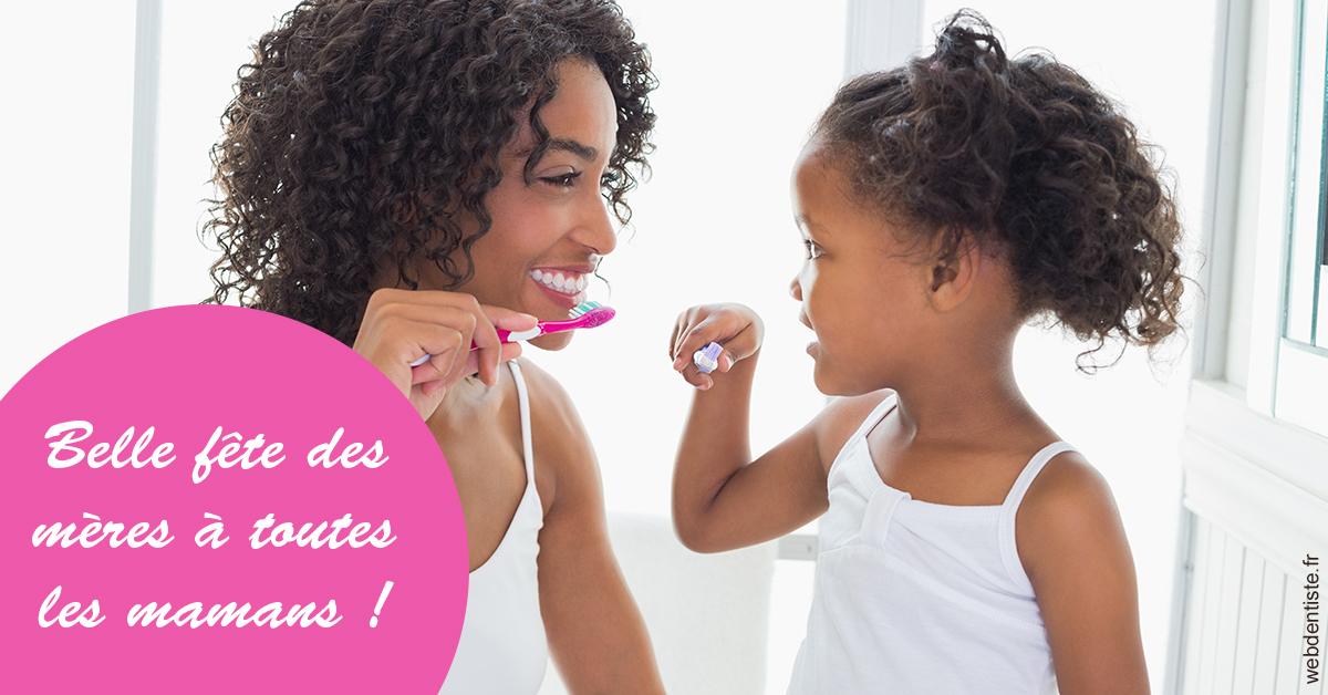 https://dr-bricout-anne-emmanuelle.chirurgiens-dentistes.fr/Fête des mères 1