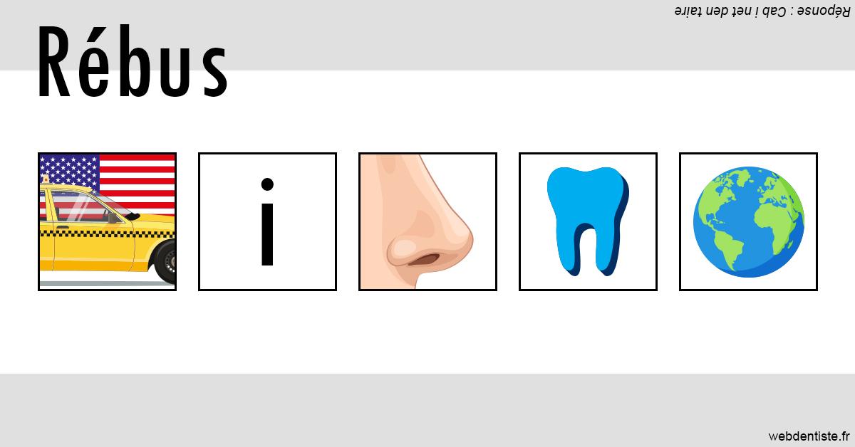 https://dr-bricout-anne-emmanuelle.chirurgiens-dentistes.fr/Rébus 1