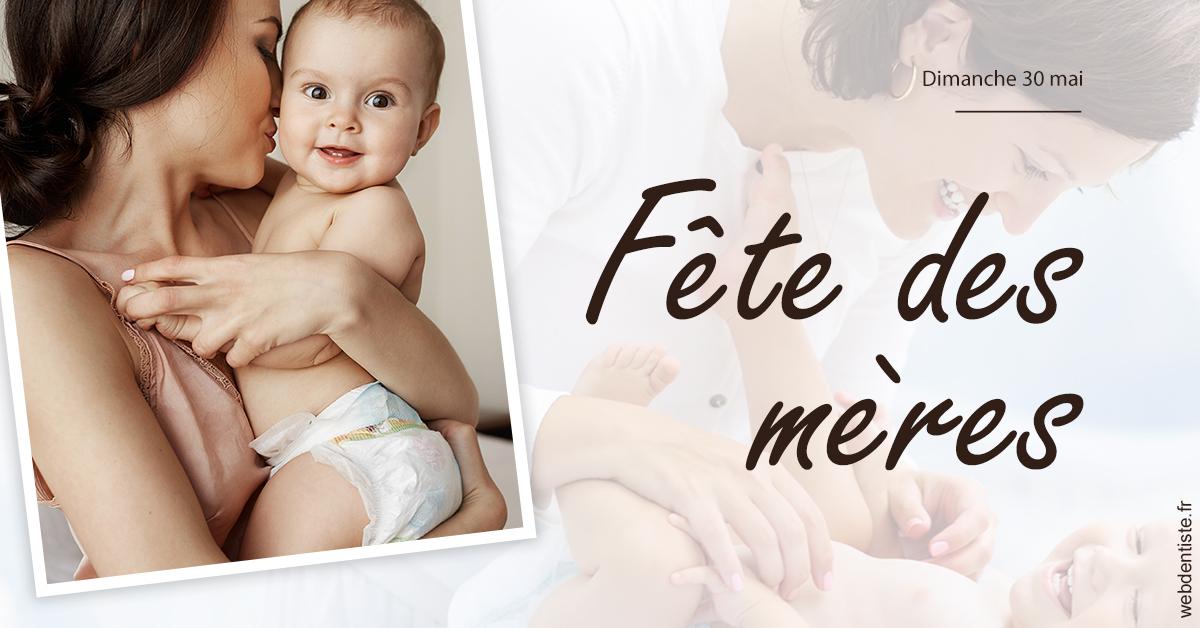 https://dr-bricout-anne-emmanuelle.chirurgiens-dentistes.fr/Fête des mères 2