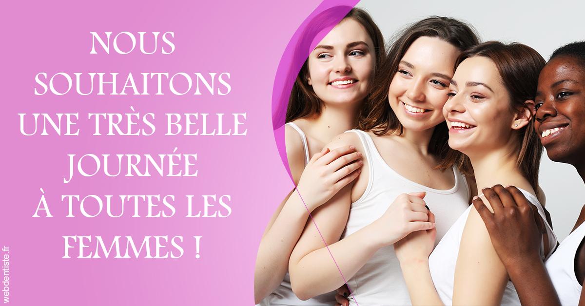 https://dr-bricout-anne-emmanuelle.chirurgiens-dentistes.fr/Journée de la femme 1