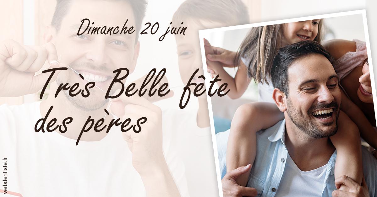 https://dr-bricout-anne-emmanuelle.chirurgiens-dentistes.fr/Fête des pères 1